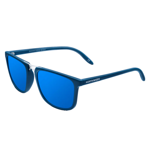 Northweek Lentes Casuales Shelter Matte Dark Blue