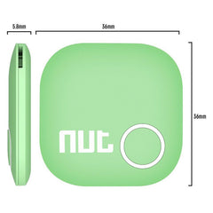 Nut Llavero Localizador Bluetooth Nut 2