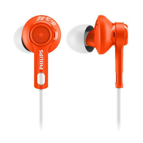 Philips Audífonos Action Fit SHQ2300
