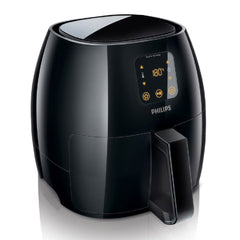Philips Freidora de Aire Avance Collection Airfryer XL HD9240/92
