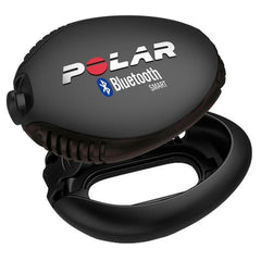Polar Sensor Running Smart Bluetooth