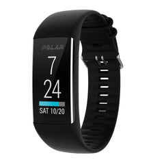 Polar Smartwatch A370 Small