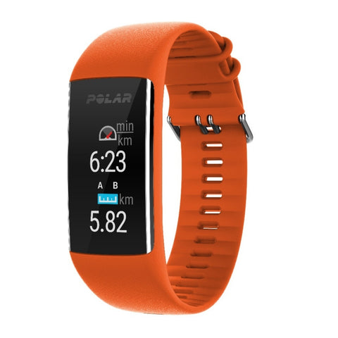 Polar Smartwatch A370