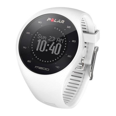 Polar Smartwatch M200 Small