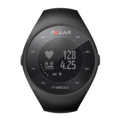 Polar Smartwatch M200