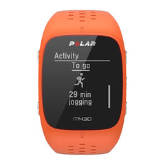 Polar Smartwatch Runners M430