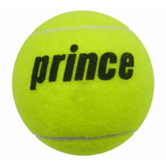 Prince Set de Bolas para Tennis Champion