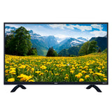 "RCA Televisor LED FHD Smart TV 60"" RC60L16S-SM (ISDB-T)"