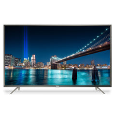 "RCA Televisor LED FHD Smart TV 65"" RC65E16S-SM (ISDB-T)"