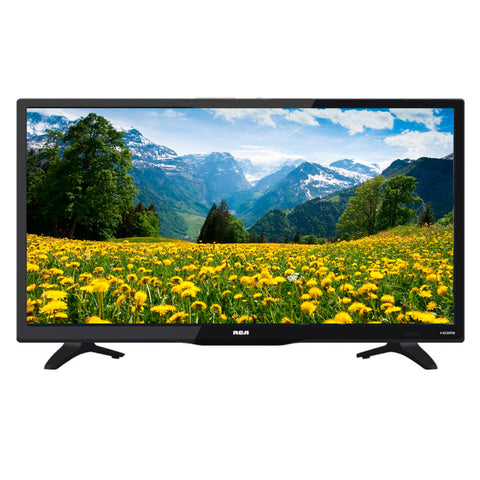 "RCA Televisor LED HD Smart TV 40"" RC40A17S-SM (ISDB-T)"