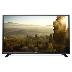 "RCA Televisor LED HD 24"" RC24C18S (ISDB-T)"