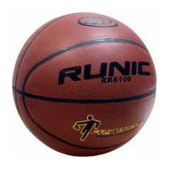 Runic Balón de Basketball Fast Break #6