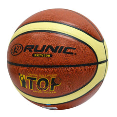 Runic Balón de Basketball Top #7