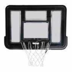 Runic Tablero para Basketball 110X75 CM