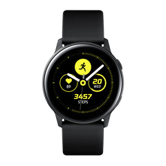 Samsung Smartwatch Galaxy Active SM-R500