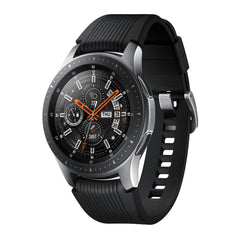 Samsung Smartwatch Galaxy R-800, 46 mm