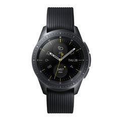 Samsung Smartwatch Galaxy R-810, 42 mm