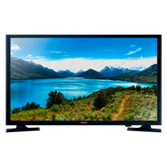 "Samsung Televisor LED HD 32"" Smart UN32J4290AHXPA"