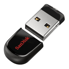 SanDisk Memoria Flash USB 16GB SDCZ33-016G-B35 2.0