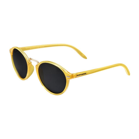Northweek Lentes Casuales Vesca Road