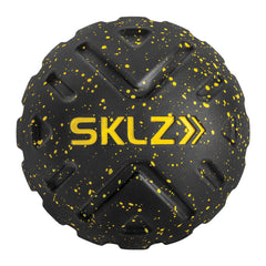 SKLZ Bola para Masaje Targeted Massage Ball