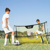 SKLZ Red Rebotador Quickster Soccer Trainer