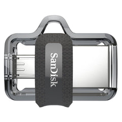 Sandisk Memoria Flash USB 64GB USB 3.0/Micro USB