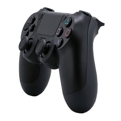 Sony Control Play Station 4 Dualshock 4