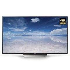 "Sony Televisor LED 75"" 4K HDR Android Smart, XBR-75X945E"