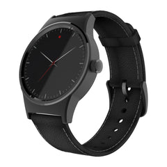 TCL Smartwatch Movetime