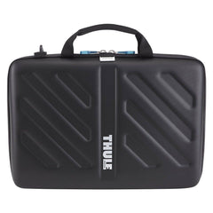 "Thule Maletín para Laptop 13"" MacBook Pro Gauntlet (TMPA-113)"