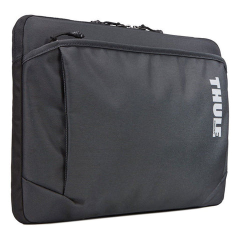 "Thule Funda para Laptop 11"" MacBook Subterra (TSS-311)"