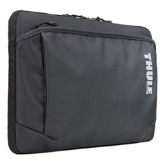 "Thule Funda para Laptop 13"" MacBook Subterra (TSS-313)"