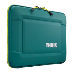 "Thule Funda para Laptop 13"" MacBook Gauntlet 3.0 (TGSE-2253)"