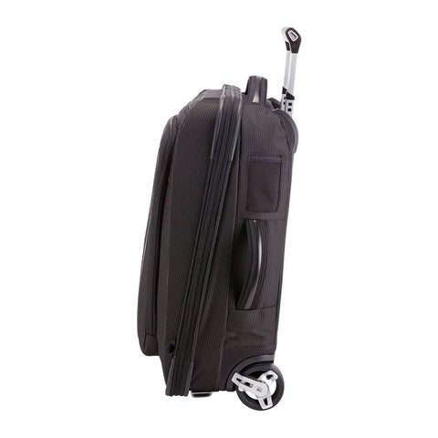 "Thule Maletín para Laptop de 15"" Crossover Carry-On (TCRU-115)"