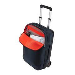 Thule Maletín para Viajes Subterra Carry-On (TSR-336)