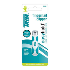 Trim Corta Uñas para Manos Easy Hold
