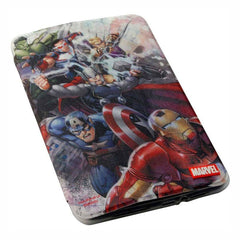 "VNA Tablet Disney Avengers 7"" 3G 8GB"