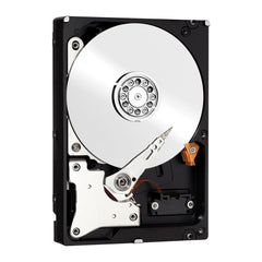 WD Disco Duro 4 TB Red NAS (WD40EFRX)