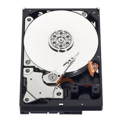 WD Disco Duro Interno 500 GB (WD5000AZLX)