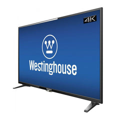 "Westinghouse Televisor LED 4K 55"" Smart W55G4K-SM"