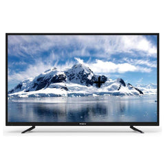 "Westinghouse Televisor Full HD LED 50"" ISDBT Smart W50L16S-SM"