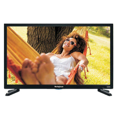 "Westinghouse Televisor LED 40"" Smart TV W40A17S-SM (ISDBT)"