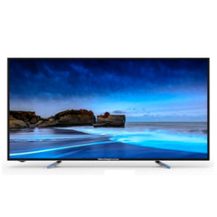"Westinghouse Televisor LED 4K 65"" ISDBT Smart TV, W65B19S-4KSM"