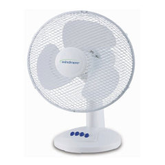 "Windmere Ventilador de Mesa 16"" FD40WM"