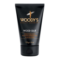 Woody's Gel Estilizante Extremo 177 ml