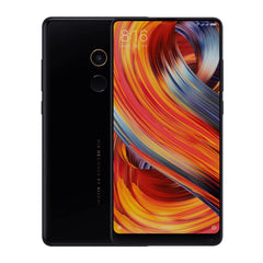 Xiaomi Smartphone Mi Mix 2, 64 GB