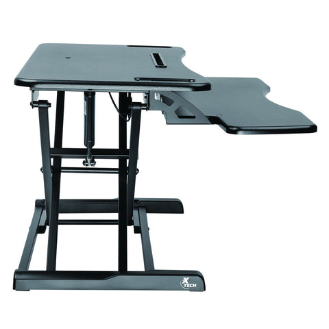 Xtech Mueble Escritorio Sit-stand XTF-SS001