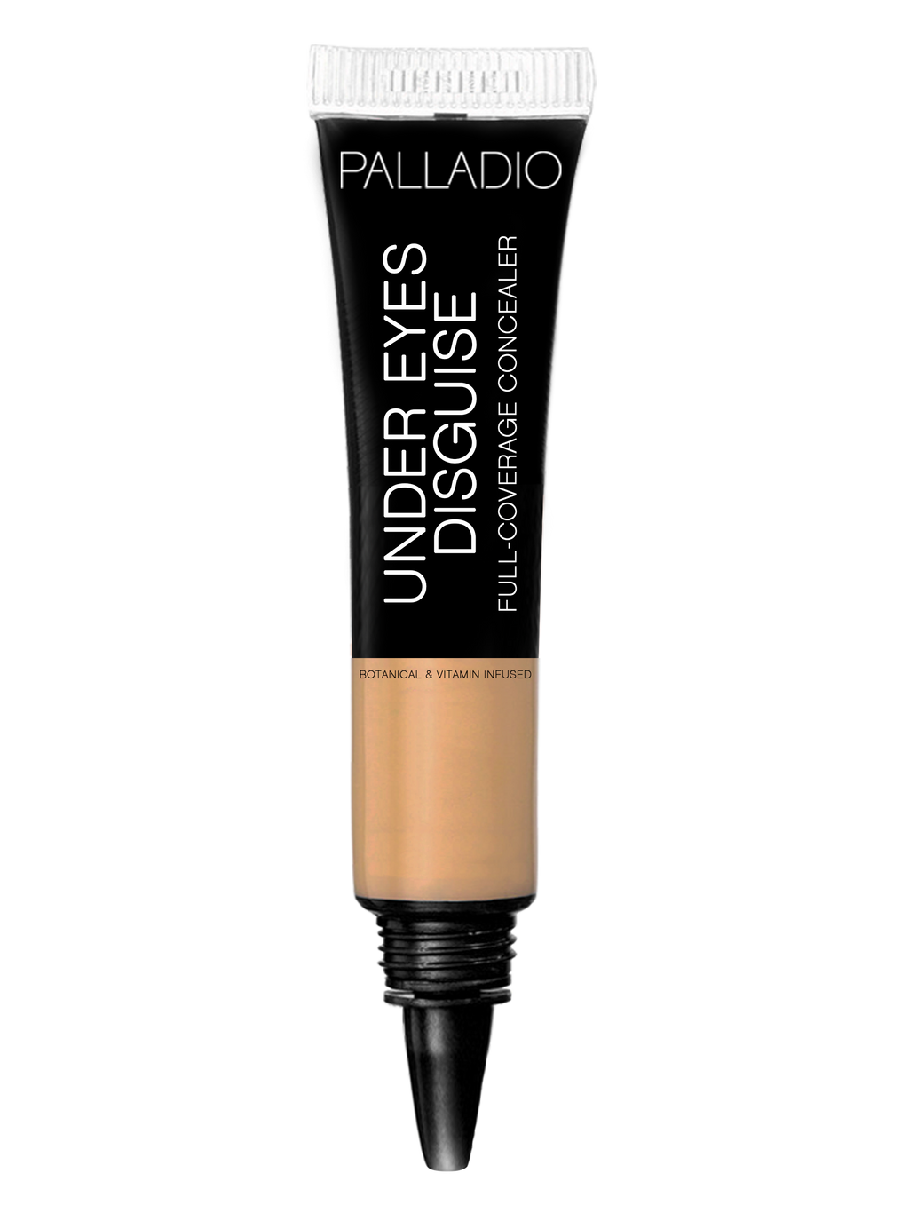 Corrector Under Eyes Diguise Toffee PCT05