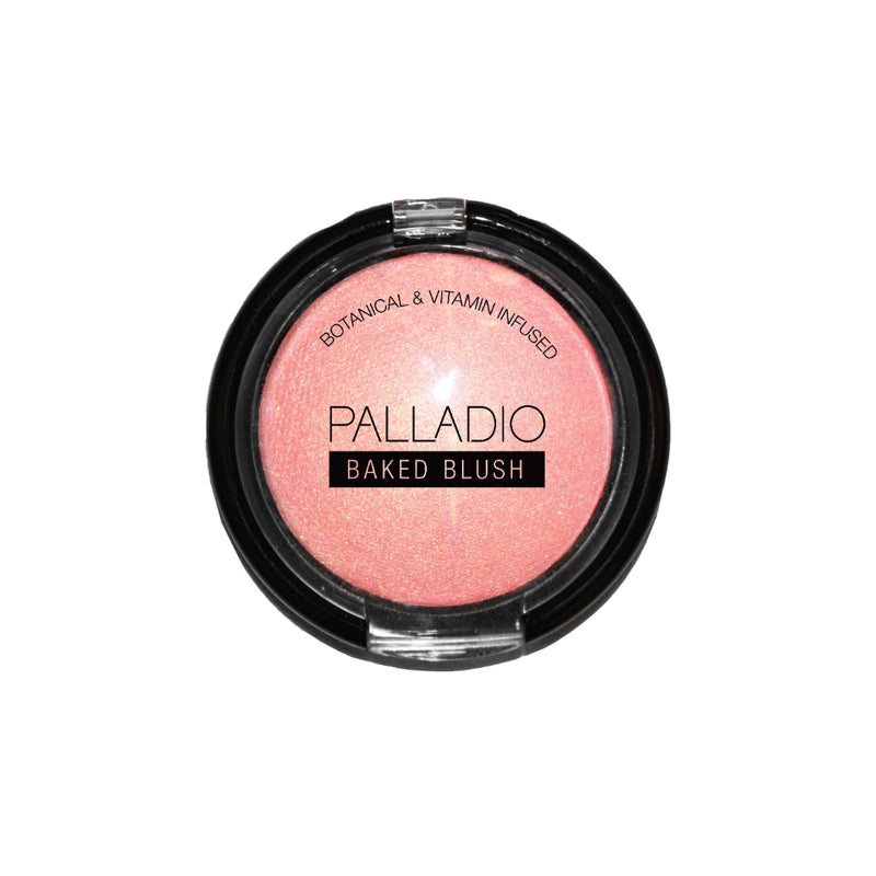 BAKED BLUSH ROSEY BBL03